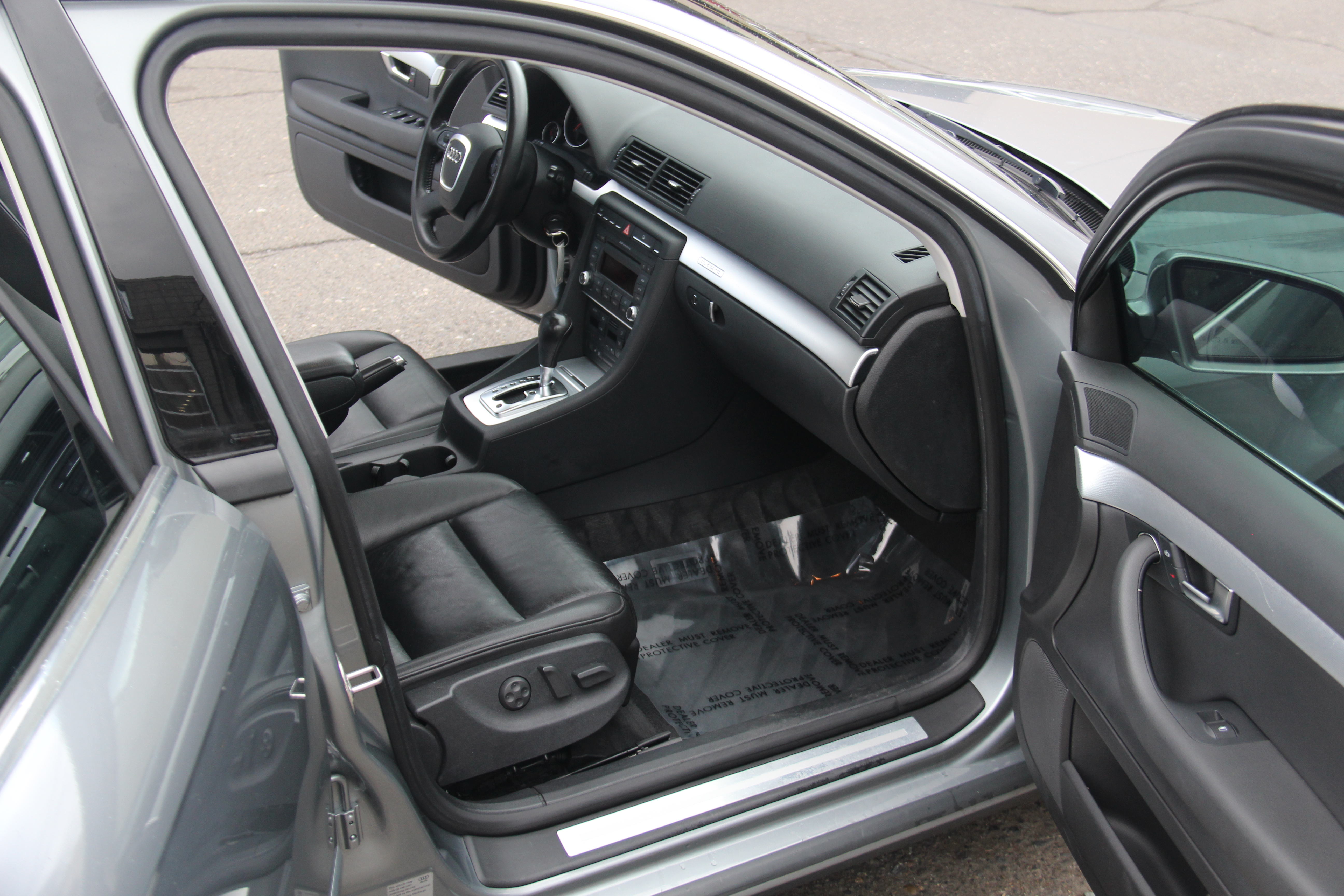 direct search audi mats results for img gen to index car floor covers result tailored your seat catalogsearch
