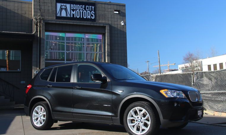 2014 Bmw X5 Xdrive35i Test Review Car And Driver Autos Post