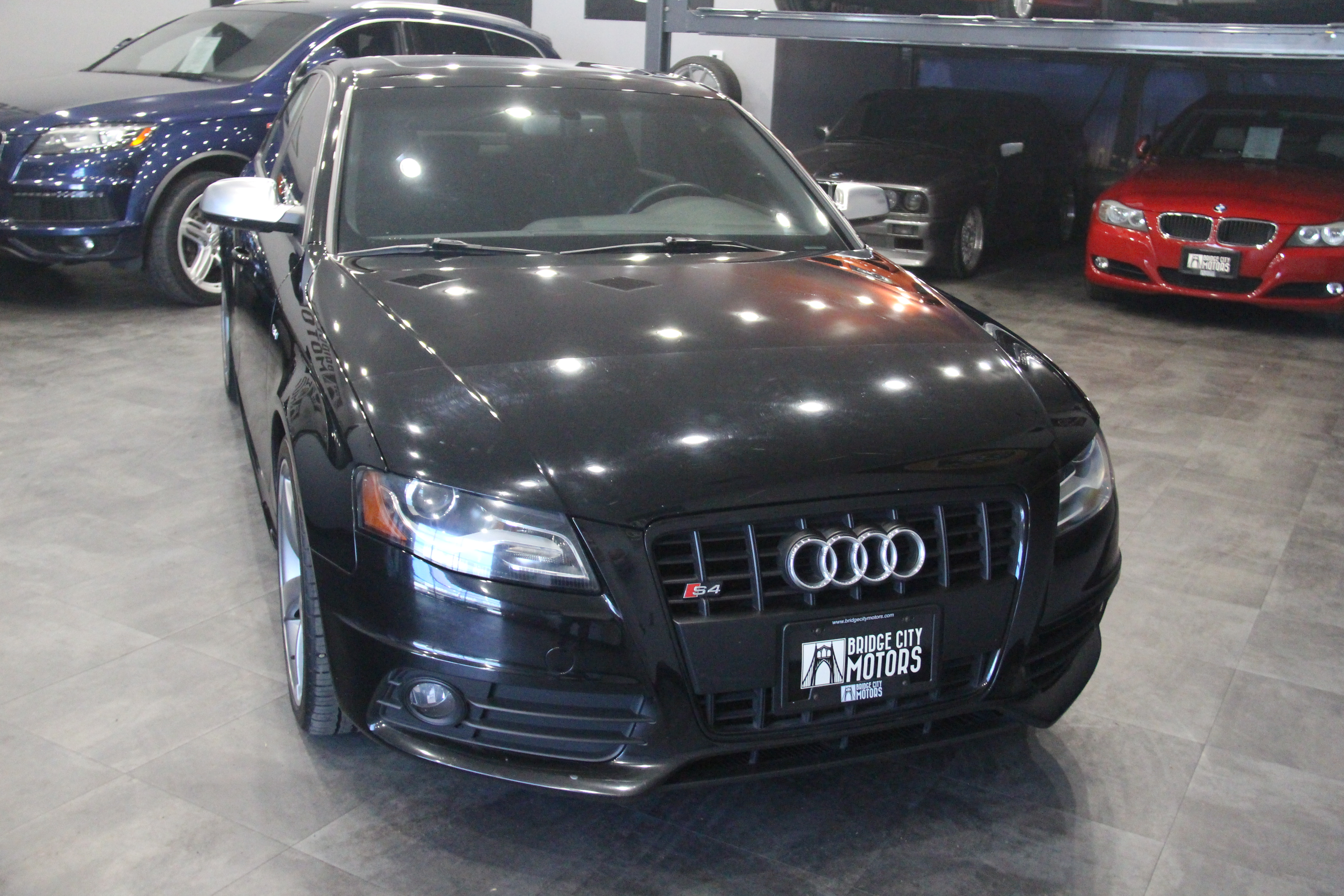 packages adrenaline edition audi for race products challenge stasis sale bred